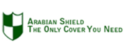Arabian Shield